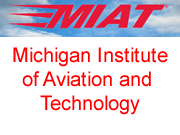 MIAT Energy Industry Fundamentals - 2015