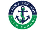 JFK High School - Energy Industry Fundamentals - 2015