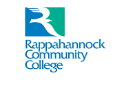 Energy Industry Fundamentals 2016 - Rappahannock Comunity College
